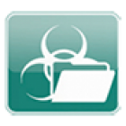Kaspersky Anti-Virus for Storage