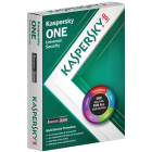 Kaspersky Internet Security - Muliti-Device