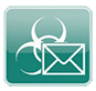 Mail-Server-Security
